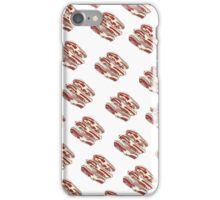 Bacon= life iPhone Case/Skin