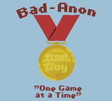Bad-Anon by Flippinawesome