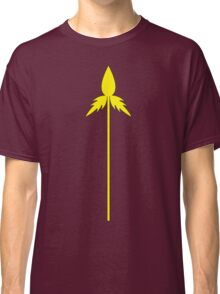 Gone Native Classic T-Shirt