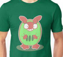 Darumelon Unisex T-Shirt