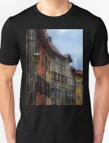 Annecy 1 T-Shirt