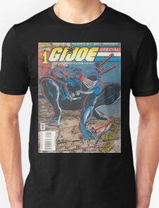 G.I. Joe T-Shirt