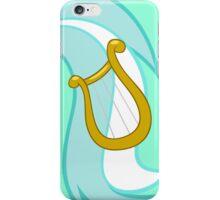 Lyra Heartsrings iPhone Case/Skin