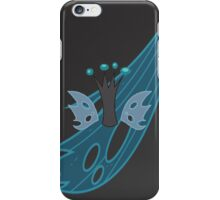 Queen Chrysilis iPhone Case/Skin