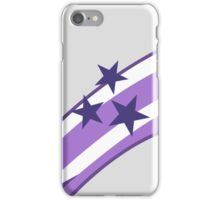 Twilight Velvet iPhone Case/Skin