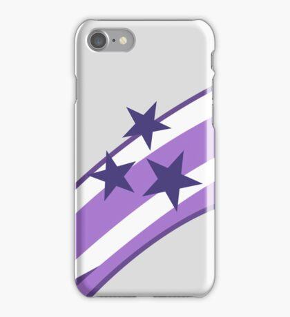 Twilight Velvet iPhone Case/Skin