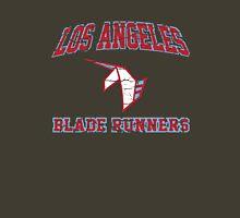 Blade Runner - American Football Style T-Shirt