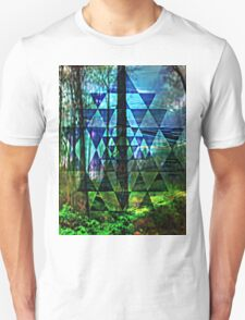 life on earth T-Shirt
