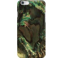 Primordial life by rafi talby  iPhone & iPod Cases iPhone Case/Skin