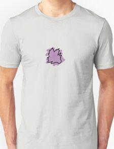 Nidoran M Unisex T-Shirt