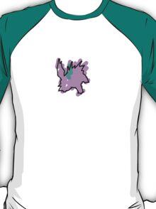 Nidorino T-Shirt