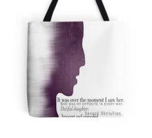 Drusilla Keeble Tote Bag