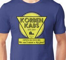 Korben Kabs T-Shirt