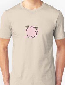 Clefairy T-Shirt