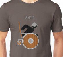 SCA Unisex T-Shirt