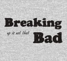 Breaking up by best-designs