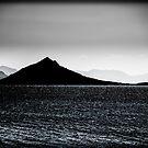 The Island by Apostolos Mantzouranis
