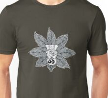 Ganesh Remover of Obstacles Unisex T-Shirt