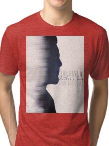 Rupert Giles Tri-blend T-Shirt