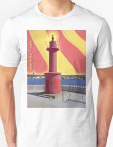 Faro de Cambrils T-Shirt