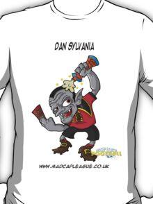 Dan Sylvania T-Shirt