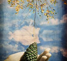 A Giving Earth by Leslie Moroney