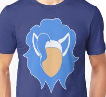 Feleica  Unisex T-Shirt