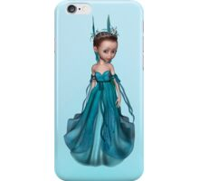 Little Fairy iPhone Case/Skin