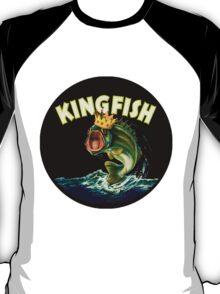 Kingfish T-Shirt