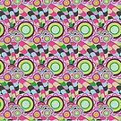 colorprint by heydenrijk