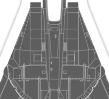 Grumman F-14 Tomcat Sticker