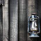 Lantern by Christopher Herrfurth