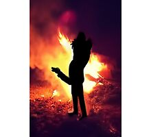✿♥‿♥✿ IT ONLY TAKES A SPARK TO GET A FIRE GOIN..BURNIN LOVE IPHONE CASE✿♥‿♥✿ by ╰⊰✿ℒᵒᶹᵉ Bonita✿⊱╮ Lalonde✿⊱╮
