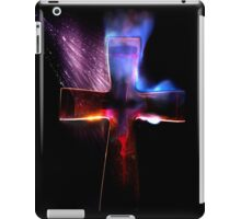 iPAD CASE Burn Blood & Salvation iPad Case/Skin