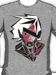 Ripper T-Shirt