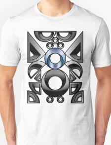 SACRED Redux T-Shirt