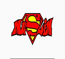 Super Muslim Unisex T-Shirt
