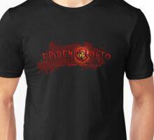 Epidemic Johto Unisex T-Shirt