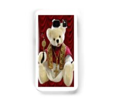 † ❤ † POPE BEAR SPRINKLES BLESSINGS TO ALL IPHONE CASE  † ❤ † Samsung Galaxy Case/Skin