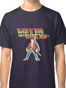 Samurai JackFly Classic T-Shirt