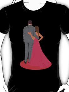 monchele. T-Shirt
