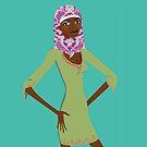 muslima by heydenrijk