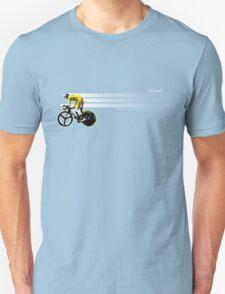 Chris Froome Tour de France 100th Winner 2013 Cycling Team Sky T-Shirt