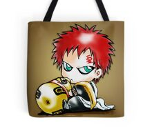 Sand Boy  Tote Bag