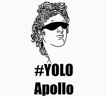 YOLO Apollo Unisex T-Shirt