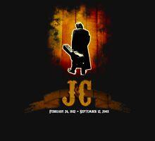 The Man In Black - Johnny Cash Unisex T-Shirt