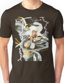 A Storm is Coming  Unisex T-Shirt