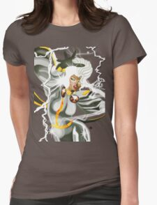 A Storm is Coming  T-Shirt