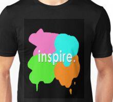 Inspire Unisex T-Shirt