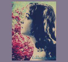 Lillian of Broken Blossoms Kids Clothes